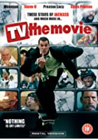 National Lampoon's TV - The Movie