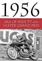 Grand Prix 1956 - Ulster Grand Prix And TT