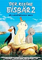 The Little Polar Bear 2 - Mysterious Island