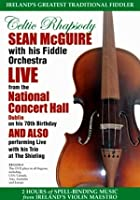 Sean McGuire & His Fiddle Orchestra - Celtic Rhapsody