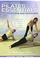 Lindsey Jackson's Pilates Essentials