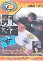 World Extreme Games 2000 - Vol. 2
