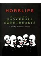 Horslips - The Return Of The Dancehall Sweethearts