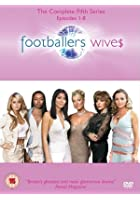 Footballers' Wives - Season 5