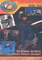 World Extreme Games 2000 - Vol. 6