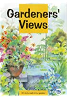 Gardeners' Views - It's Not A Cafe It's A Garden