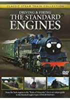 Driving And Firing - The Standard Engines