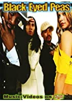 Black Eyed Peas - The Best Music Videos