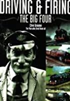 Driving And Firing - The Big Four