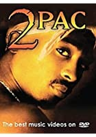 Tupac - The Best Music Videos