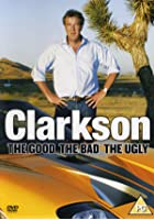 The Clarkson: The Good, The Bad Ugly