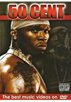 50 Cent - The Best Music Videos