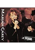 Mariah Carey - Unplugged +3
