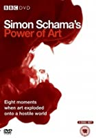 Simon Schama - Power Of Art