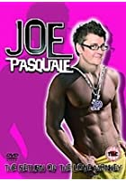 Joe Pasquale - The Return Of The Love Monkey