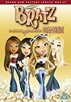 Bratz - Passion For Fashion Diamondz