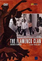 Herencia Flamenca: The Flamenco Clan
