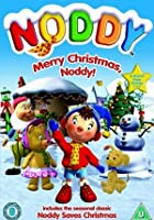 Noddy 4 - Merry Christmas Noddy