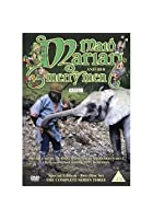 Maid Marian And Her Merry Men - Series 3
