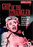 Grip Of The Strangler