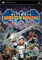 Ultimate Ghosts 'n' Goblins