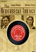 The Beiderbecke Collection Complete