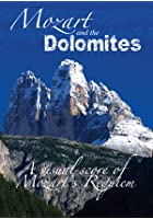 Mozart And The Dolomites