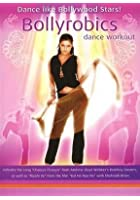 Bollyrobics - Dance Workout