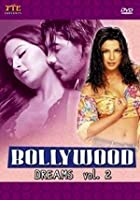 Bollywood Dreams - Vol. 2
