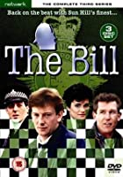 The Bill - Complete Series 3