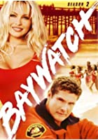 Baywatch - Series 2