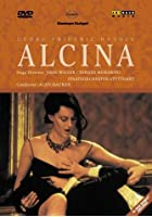 Handel: Alcina