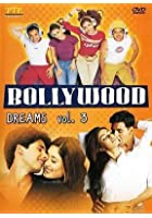 Bollywood Dreams - Vol. 3