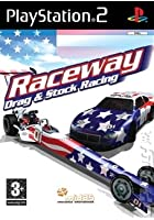 Raceway: Drag &amp; Stock Racing