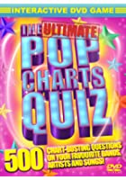 The Ultimate Charts Quiz