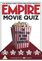The Empire Movie Quiz