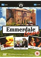 Emmerdale Game
