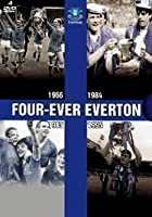 Four-Ever Everton