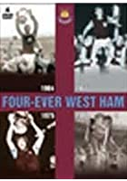 Four-Ever West Ham Utd