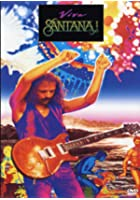 Santana! - Viva Santana