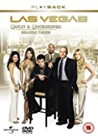 Las Vegas - Season 3