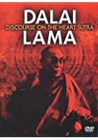 Dalai Lama - Discourse On The Heart Sutra