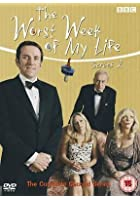 Worst Week Of My Life - Series 2