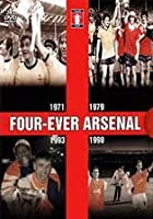Four-Ever Arsenal