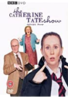 The Catherine Tate Show - Series 2