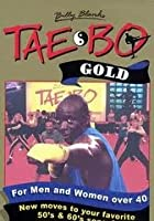 Billy Blanks' Tae-Bo Gold