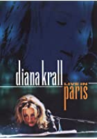 Diana Krall - Live at the Paris Olympia - 2002