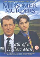 Midsomer Murders - Faithful Unto Death