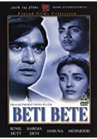 Beti Bete