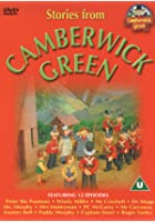 Camberwick Green - Stories From Camberwick Green